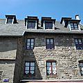 La Pairie, Besse-en-Chandesse/France, Auvergne *Lloas