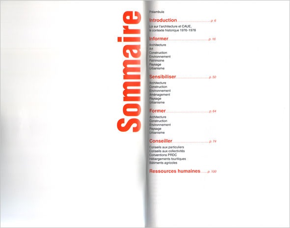 1sommaire