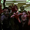Dawn of the dead (1978) extended cut vostf