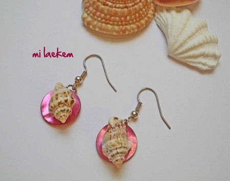 boucles-d-oreille-boucles-d-oreille-composees-d-un-c-830621-imgp3148-copie-af4f2_big