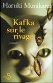 kafka_sur_le_rivage_2