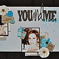 you&me canvas 2