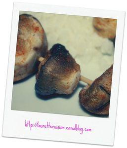 brochettes_champignons_paprika