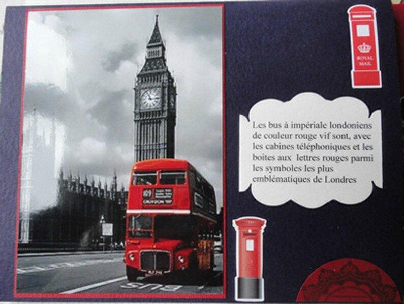 bus londonien (Copier)