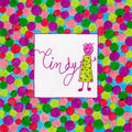 logo cindy 2