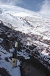 mont_COTOPAXI_5002m__2_
