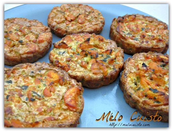 Nos recettes express - Page 4 78936477_p