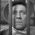 Pépé le moko de julien duvivier - 1937