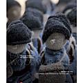 Journées européennes du patrimoine 2015