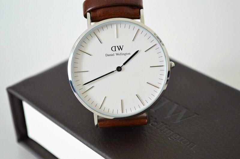 daniel-wellington-montres2