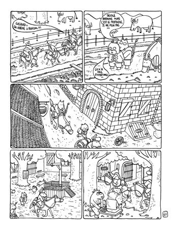 Page_61_grand_rouge
