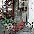 vélo, cave à vin_2330
