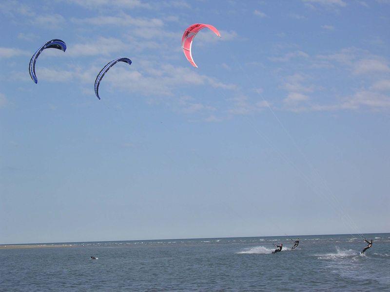 kitesurf_fred+simon+loic