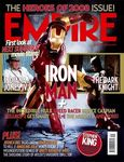 iron_man_empire