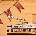 miniMlescrap-décembre
