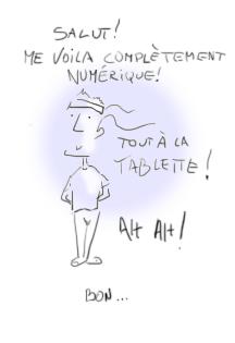 intro_num_rique