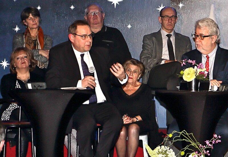 VOEUX HIRSON 2017 ÉCONOMIE CHRISTIAN COLOMBIÉ
