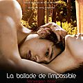 [critique] (10/10) la ballade de l'impossible - norwegian wood par christophe l.