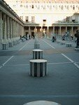 Jardin_du_Palais_Royal__4_