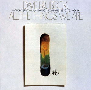 Dave_Brubeck___1973___All_the_Things_We_Are__Atlantic_