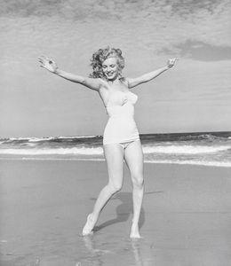 __Tobey_beach_1949