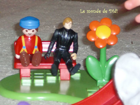 playmobil_star_wars