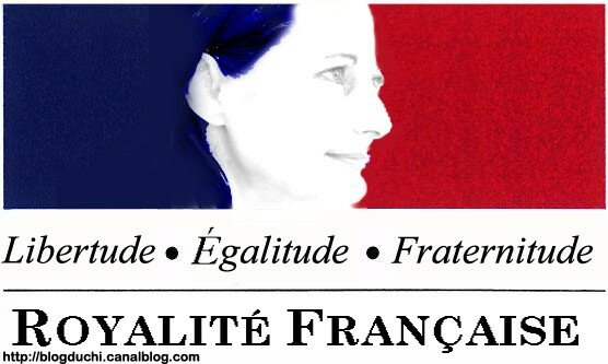 logo republique2