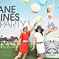 Prix de Diane 2016 (5)