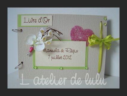 livre_de_mariage_original