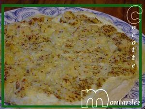 pizza_cocotte1