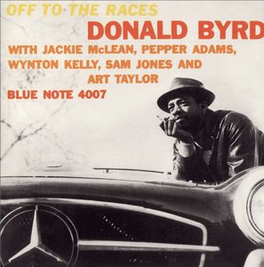 Donald_Byrd___1958___Off_to_the_races__Blue_Note_