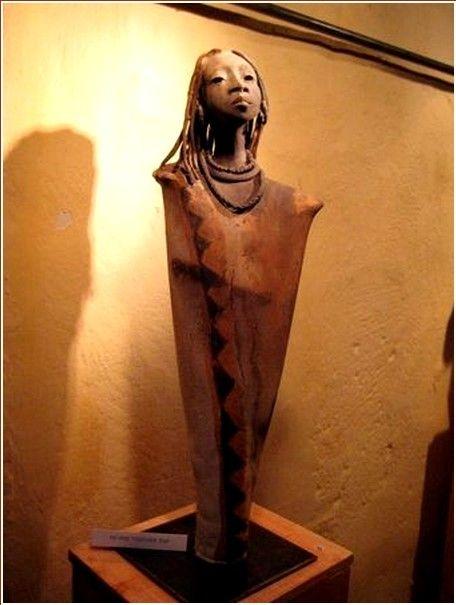 Rencontre femme niamey - mutual relations woman