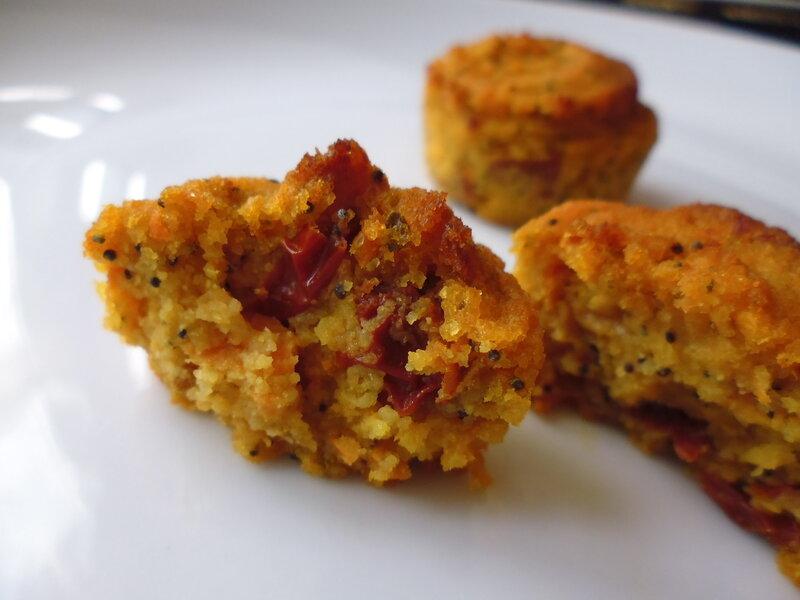 Mini_muffins__pic_s_2
