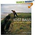 Lost balls
