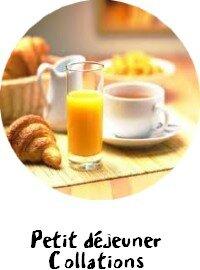 petit-dejeuner---collations
