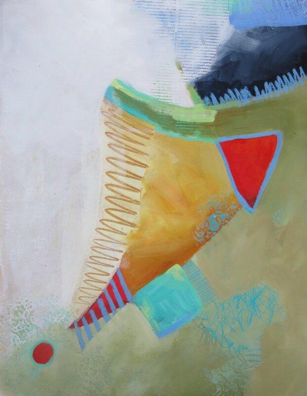5-min-scribble-paint-d5