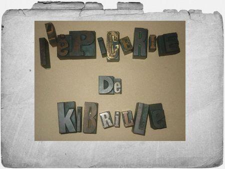 Cabinet de KibrilleDEF003