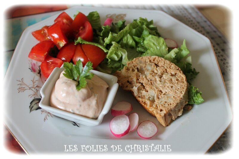 Terrine poisson 9