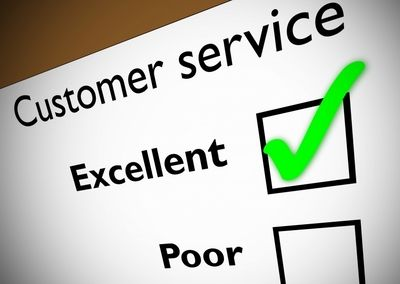 customerservice_thumb_400x284