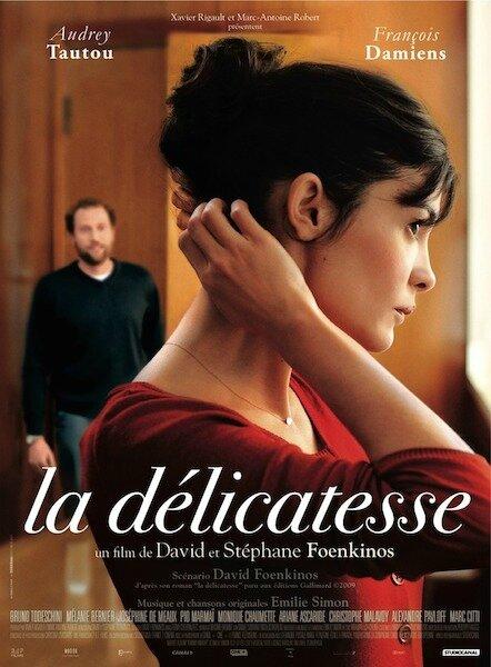 la-delicatesse-21-12-2011-11-g