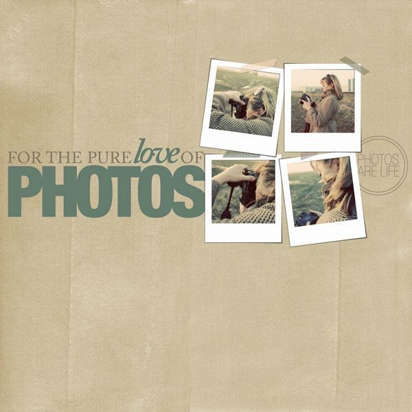 for-the-pure-love-of-photos