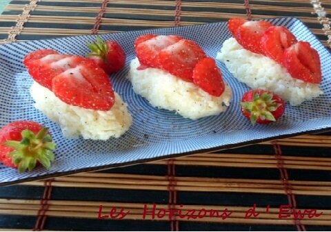 sushis_fraises