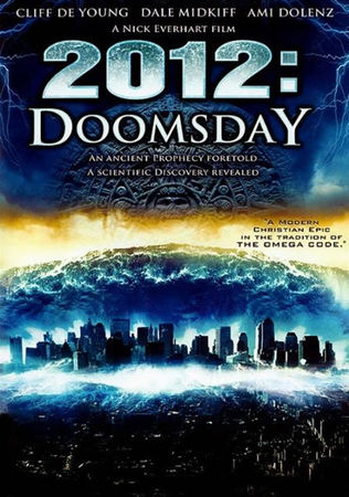 affiche_2012_Doomsday_2008_1