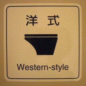 western_style_toilets