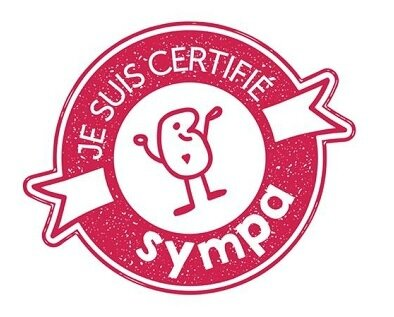 certifié sympa