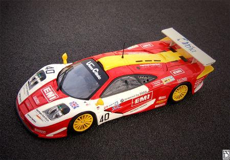 McLarenF1GTR98_11