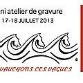 visuel-17-18-juil