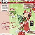 nouveau catalogue kippers creatif - inspiration n°5