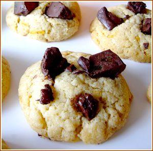 gros_plan_cookies