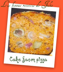 cake_fa_on_pizza_2